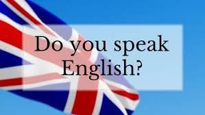 Репетитор англійської мови/ репетитор английского языка онлайн