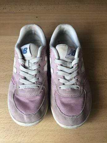New Balance buty dziewczece rozmiar 31