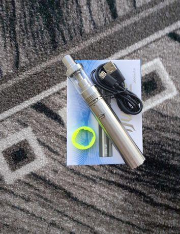 ElEAF Вейп электронная сигарета Ijast 2
