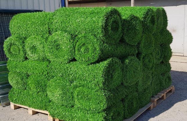 Забор Живой забор Декоративное ограждение Забор от соседей