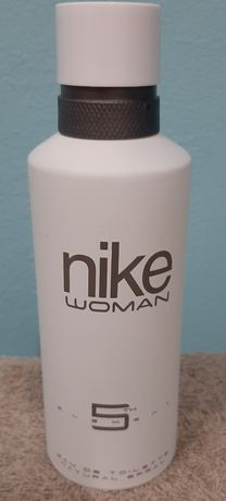 Perfumy  Nike 5th Element Woman