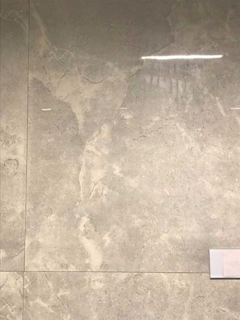 OBI Gres polerowany Fossil szklany 1,44m2/krt OBNIŻKA z 99,34 na 71,97