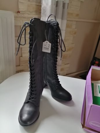 Nowe buty GRACELAND rozmiar 38