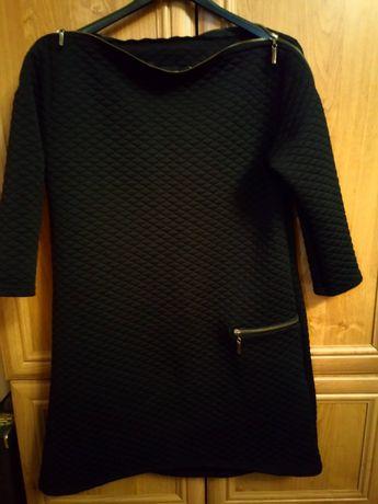 Tunika /sukienka rozmiar L/XL