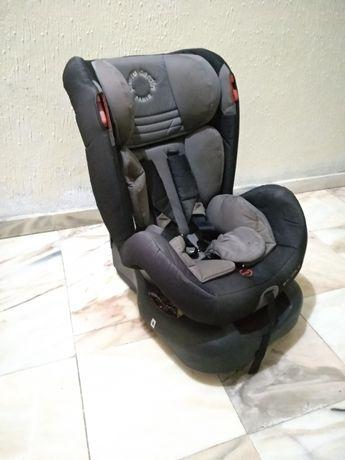 Cadeira Auto - Pierre Cardin