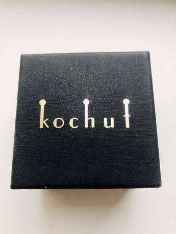 "Кольцо фирмы ""kochut"""
