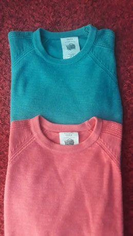 Conjunto de camisolas menino