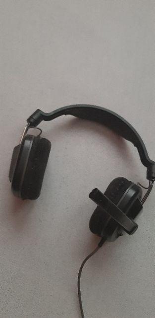 Słuchawki gamingowe GAMECOM 388