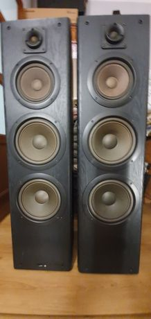 Kolumny głośnikowe Diora ZG120/8/903