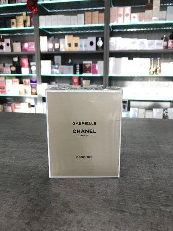 Oryginalne Perfumy Damskie Chanel Gabrielle Essence edp 100ml