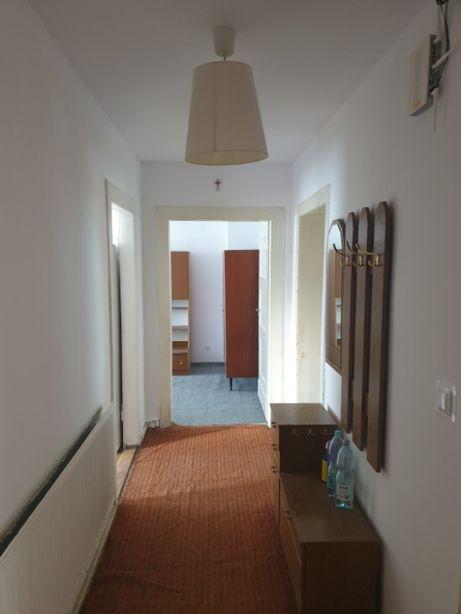Pokój 1 osobowy w mieszkaniu studenckim - ul. Matejki