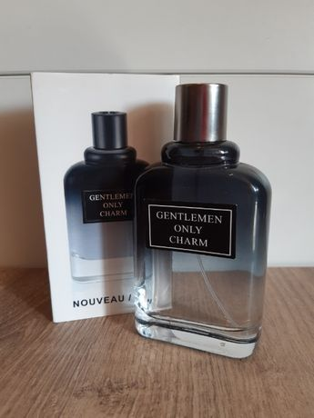 Perfumy (Gentleman) 100ml