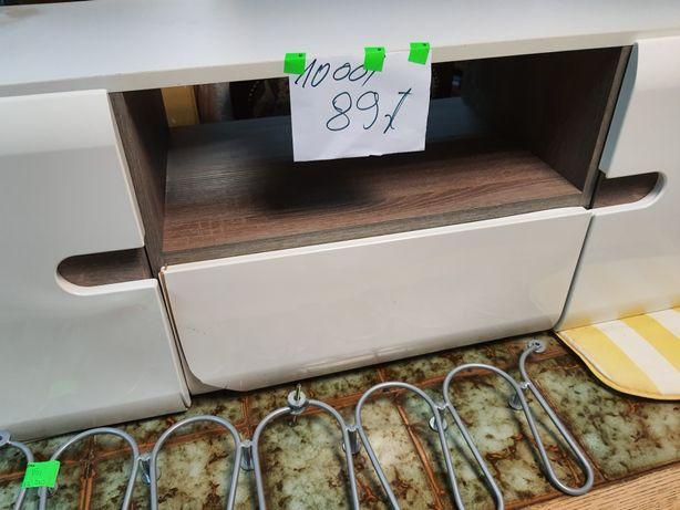 Sprzedam szafkę tv 89 zł