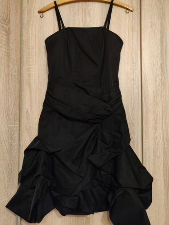 Sukienka, rozm.34
