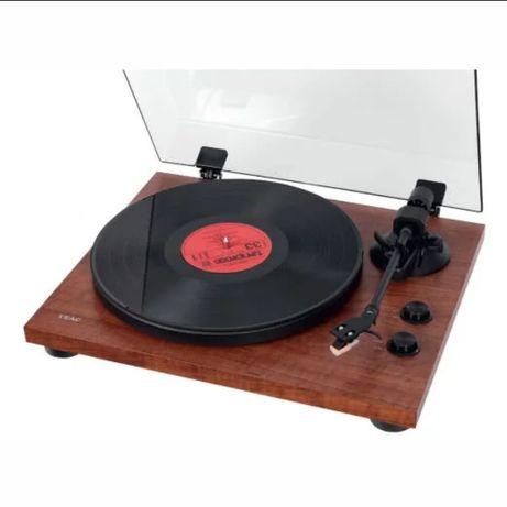 Gramofon TEAC TN-280BT bluetooth - OKAZJA !! (FVAT)