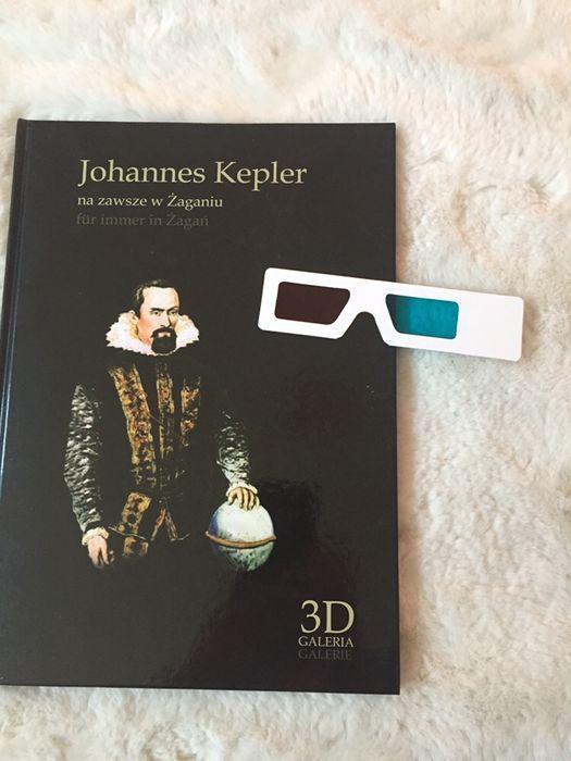 """""""Johanes Kepler"""" na zawsze w Żaganiu Żagań - image 1"""