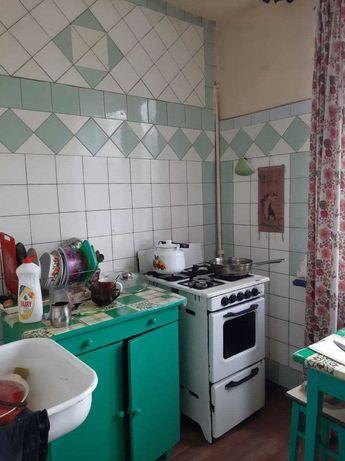 Продам 3 комнатную квартиру, Салтовка 603 м/р D2ZX