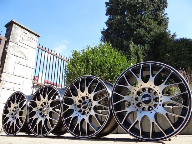 oz type s honda 16 5x114,3 honda civic type s accord ufo prelude bbs