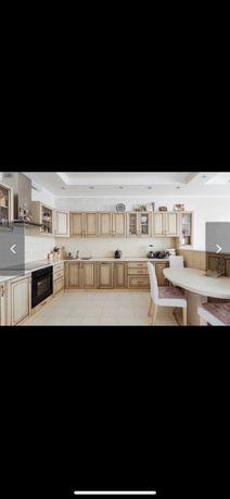 СРОЧНО Продам 2 комнатную квартиру в Южной Пальмире