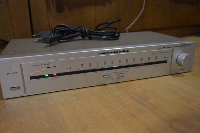 Marantz ST-310L стерео тюнер-Hi-Fi