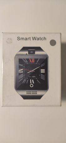 Смарт часы U Watch