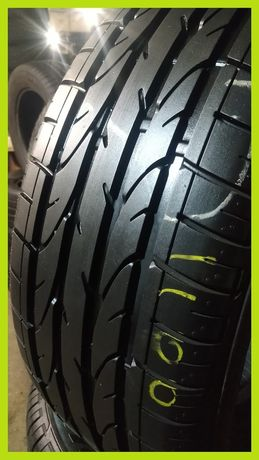 Летние шины комплект Bridgestone Dueler HP Sport 235/55 R17 235 55 17