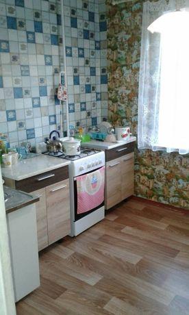 Продам 1 комнатную на Таирова .