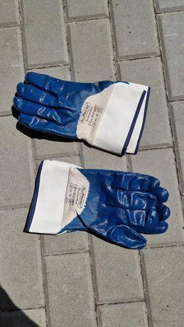 rękawice robocze AllProtec BasicHeavyWork