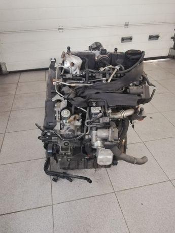 Motor 1.2tdi CFWA VW, Seat e Skoda