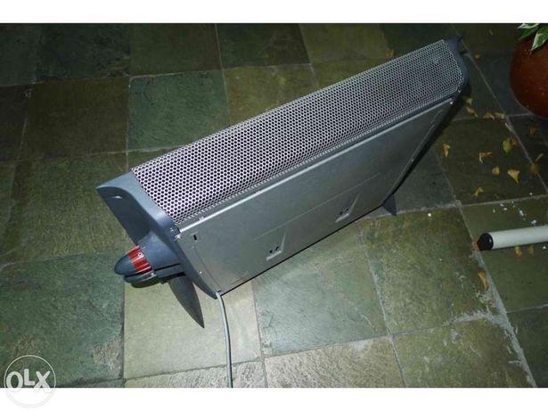 vendo aquecedor Honeywell Ondas DE Calor
