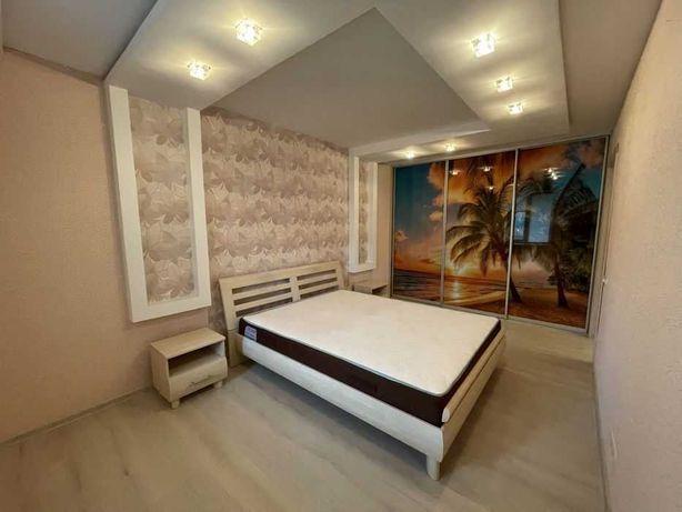 Срочно! Продам 2-х комнатную квартиру индивидуальной планировки!