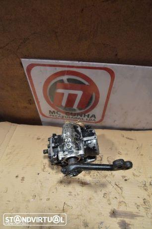 Caixa de Direcção Mercedes W124 - 1244610407