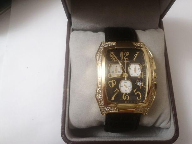 Продам часы Kolber k9835 (Швейцария) оригинал