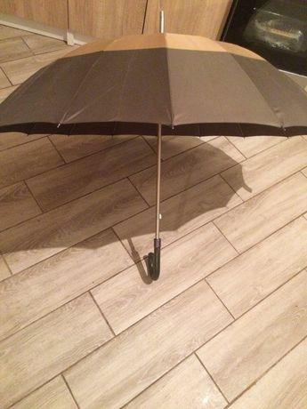 Зонтик новый /обмен