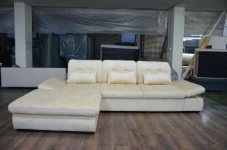 Модульний диванчик 3000×2000