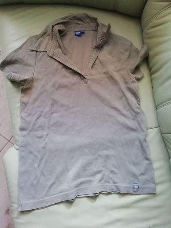 Koszulki polo S
