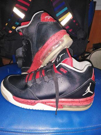Buty Jordan Flight