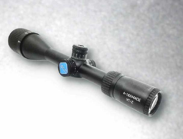4-16x44 AOE vt-z Новый Оптический прицел Discovery Optics в упаковке !