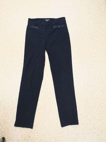 Школьные брюки New Look для девочки