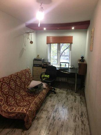 Продам двухкомнатную квартиру на Сегедской/3 ст.Большого Фонтана. 1A39
