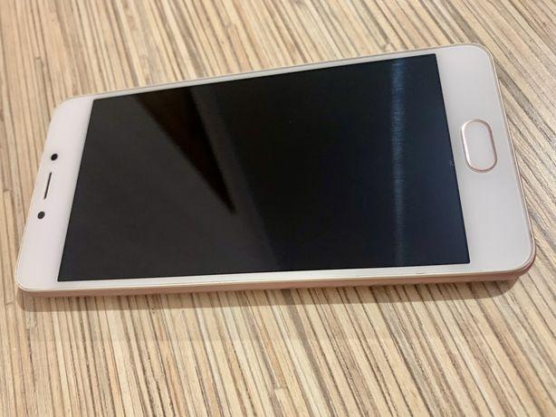 Продам новый телефон Meizu M710H M5c 16Gb LTE