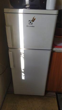 Lodówka Electrolux