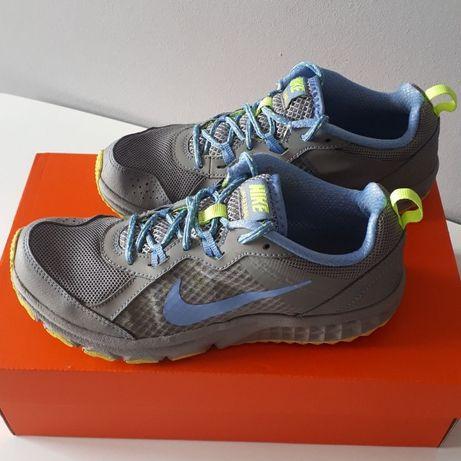 Nike do biegania w terenie r.39