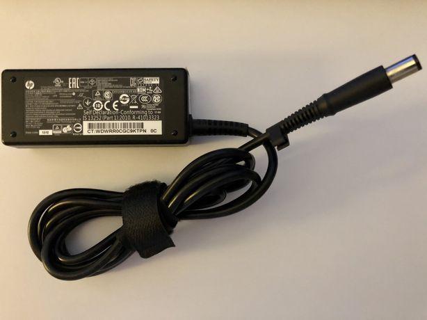 Zasilacz HP 19.5 V, 45W