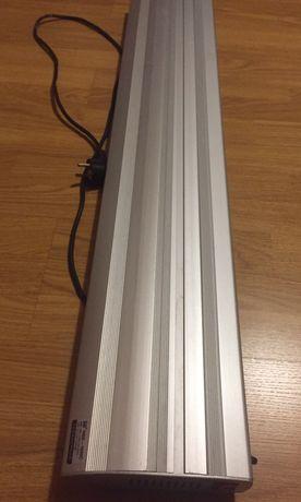 Luminária 1,00m t5 3x39w