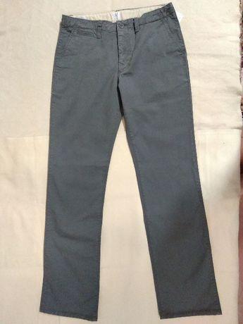 Новые брюки-чиносы GAP для подростка, оригинал