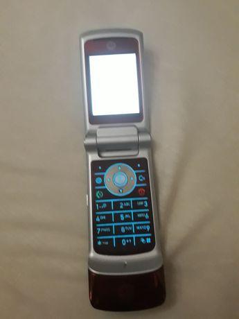 Motorola k1 vodafone