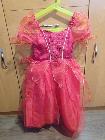 Платье на хеллоувин