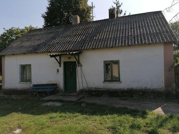 Dom wynajem na wsi