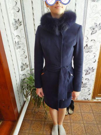 Пальто Modus,розмір S-ка